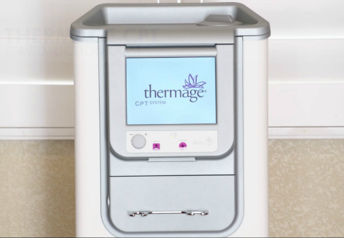 thermage-cpt-singapore-dr-tyng-tan-skin-tightening