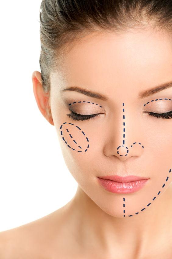 Nose Fillers Singapore Non Surgical Nose Job Renewal