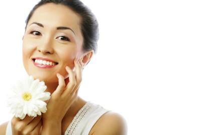 asian-skin-rejuvenation-renewal-aesthetics-clinic