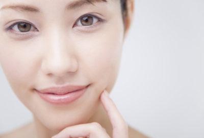fight uneven skin tone - renewal aesthetics blog