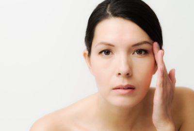 causes-wrinkles-everyday-renewal-aesthetics