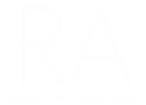 renewal-aesthetic-clinic-singapore-logo5