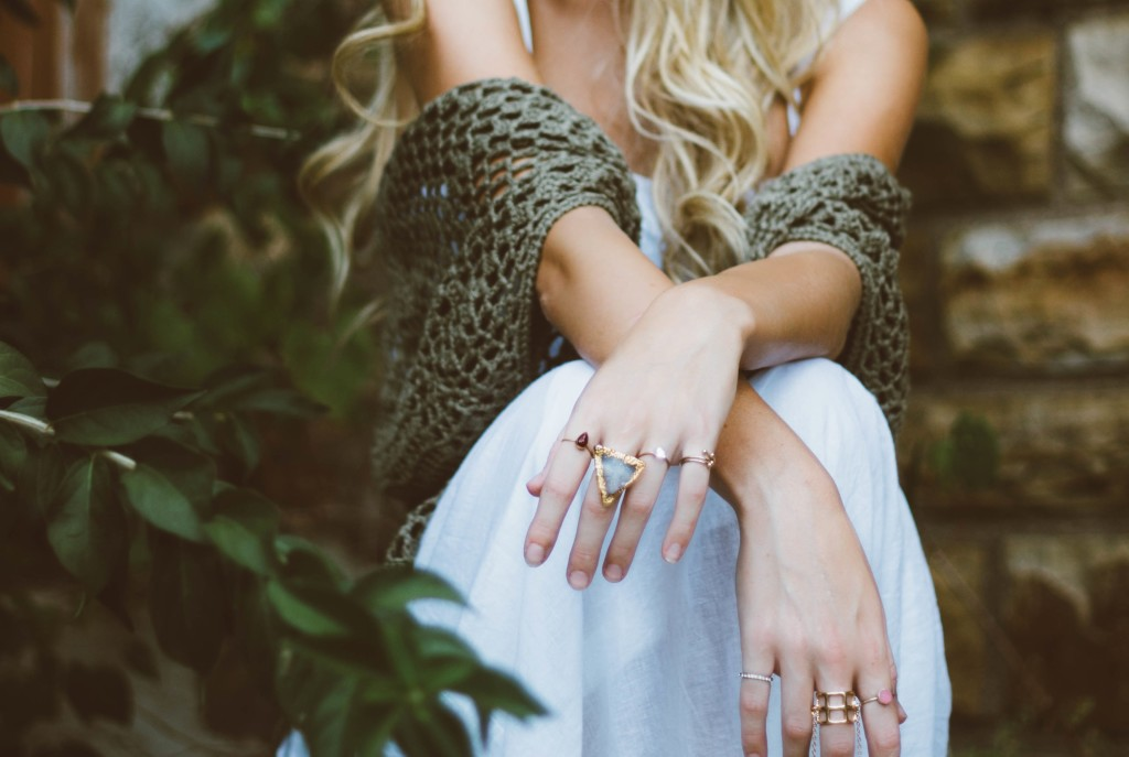 Younger Looking Hands Anti Aging Treatments For Your Hands