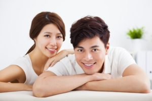 Skin Care Treatments Couples Would Love