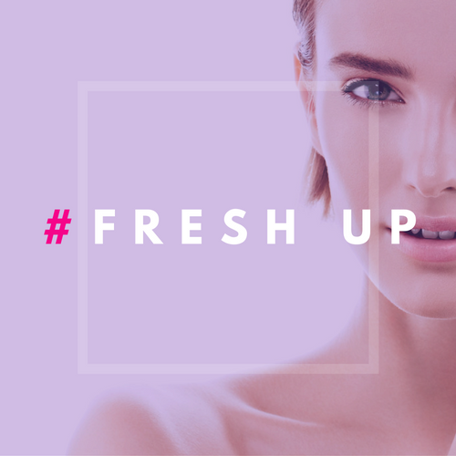 Fresh Up Non Surgical Treatments - Renewal Aesthetics Singapore