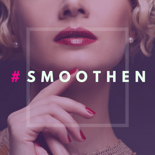 Smoothen Wrinkles - Renewal Aesthetics Singapore