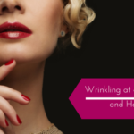 renewal-aesthetics-dr-tyng-tan-wrinkling-at-an-early-age-and-how-to-tight-it-botox-singapore
